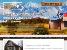 http://www.domtop.pl