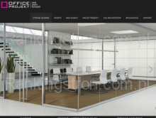 http://officeprojekt.pl