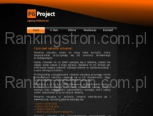 http://pg-project.pl