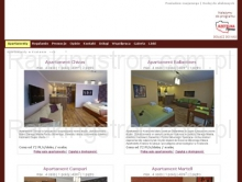 http://apartamenty-cystersow.pl