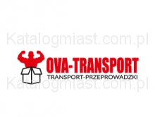 https://ova-transport.pl