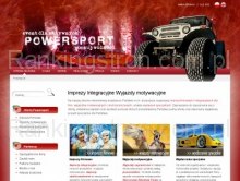 http://www.powersport.pl